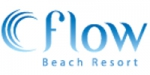 cflow-beach-resort